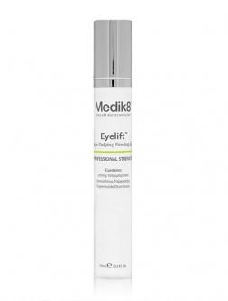 Eyelift™   Крем-сыворотка с лифтинговым эффектом для кожи вокруг глаз
